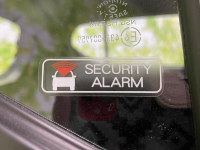 L SA3 コーナーセンサー/オートハイビーム/キーレス/スマートアシスト 登録/届出済未使用車 バックカメラ 禁煙車 レーンアシスト パークアシスト アイドリングストップ オートマチックハイビーム(17枚目)