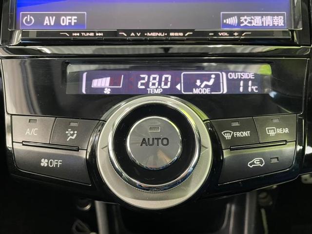 Sツーリングセレクション・Gs 社外 9インチ HDDナビ/ヘッドランプ LED/ETC/EBD付ABS/横滑り防止装置/アイドリングストップ/TV/エアバッグ 運転席/エアバッグ 助手席/エアバッグ サイド/アルミホイール 記録簿(12枚目)