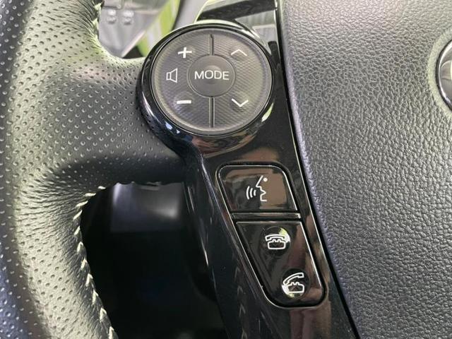 Sツーリングセレクション・Gs 社外 9インチ HDDナビ/ヘッドランプ LED/ETC/EBD付ABS/横滑り防止装置/アイドリングストップ/TV/エアバッグ 運転席/エアバッグ 助手席/エアバッグ サイド/アルミホイール 記録簿(14枚目)
