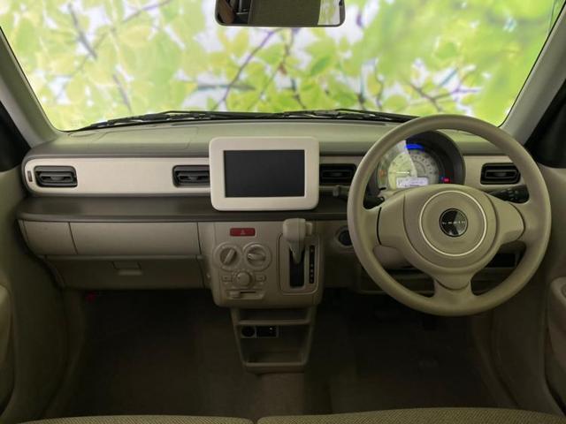 L セーフティサポート/シートヒーター/プッシュスタート ワンオーナー 禁煙車 HIDヘッドライト 記録簿 盗難防止装置 アイドリングストップ(4枚目)