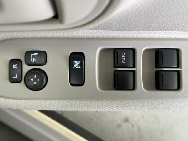 L セーフティサポート/シートヒーター/プッシュスタート ワンオーナー 禁煙車 HIDヘッドライト 記録簿 盗難防止装置 アイドリングストップ(15枚目)