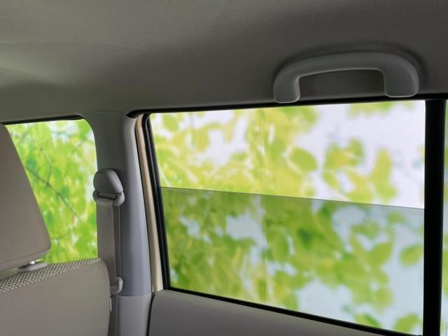 L セーフティサポート/シートヒーター/プッシュスタート ワンオーナー 禁煙車 HIDヘッドライト 記録簿 盗難防止装置 アイドリングストップ(16枚目)