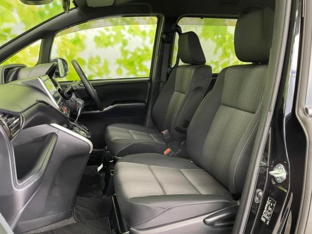 ZSキラメキ2 純正9インチナビ/フリップダウンモニター/両側パワースライドドア/クルーズコントロール/LED/セーフティセンス/車線逸脱防止支援システム/ヘッドランプ LED/EBD付ABS/横滑り防止装置(6枚目)