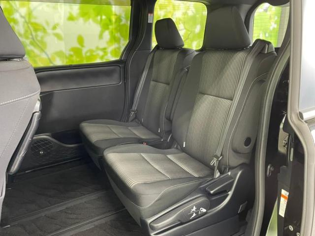 ZSキラメキ2 純正9インチナビ/フリップダウンモニター/両側パワースライドドア/クルーズコントロール/LED/セーフティセンス/車線逸脱防止支援システム/ヘッドランプ LED/EBD付ABS/横滑り防止装置(7枚目)