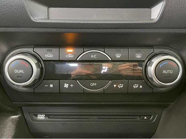 15Sプロアクティブ 純正 メモリーナビ/車線逸脱防止支援システム/パーキングアシスト バックガイド/ヘッドランプ LED/ETC/EBD付ABS/横滑り防止装置/アイドリングストップ/TV/Bluetooth接続 記録簿(12枚目)