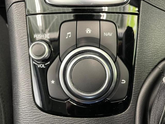 15Sプロアクティブ 純正 メモリーナビ/車線逸脱防止支援システム/パーキングアシスト バックガイド/ヘッドランプ LED/ETC/EBD付ABS/横滑り防止装置/アイドリングストップ/TV/Bluetooth接続 記録簿(13枚目)