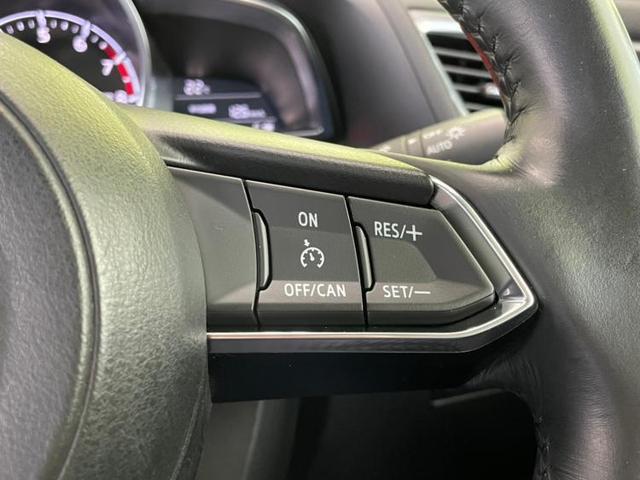 15Sプロアクティブ 純正 メモリーナビ/車線逸脱防止支援システム/パーキングアシスト バックガイド/ヘッドランプ LED/ETC/EBD付ABS/横滑り防止装置/アイドリングストップ/TV/Bluetooth接続 記録簿(16枚目)