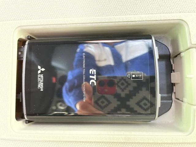 15Sプロアクティブ 純正 メモリーナビ/車線逸脱防止支援システム/パーキングアシスト バックガイド/ヘッドランプ LED/ETC/EBD付ABS/横滑り防止装置/アイドリングストップ/TV/Bluetooth接続 記録簿(18枚目)