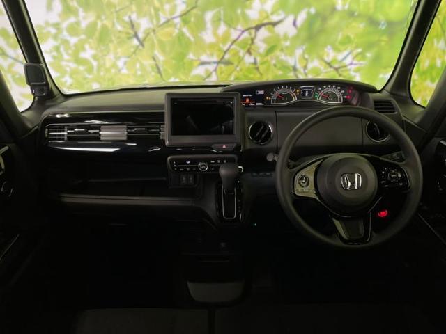 L ホンダセンシング/ナビ装着用SPパッケージ/オートスライドドア/シートヒーター/シートバックテーブル/LED 衝突被害軽減システム アダプティブクルーズコントロール 登録/届出済未使用車 バックカメラ(4枚目)