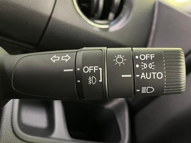 L ホンダセンシング/ナビ装着用SPパッケージ/オートスライドドア/シートヒーター/シートバックテーブル/LED 衝突被害軽減システム アダプティブクルーズコントロール 登録/届出済未使用車 バックカメラ(16枚目)