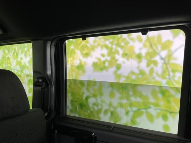 L ホンダセンシング/ナビ装着用SPパッケージ/オートスライドドア/シートヒーター/シートバックテーブル/LED 衝突被害軽減システム アダプティブクルーズコントロール 登録/届出済未使用車 バックカメラ(17枚目)