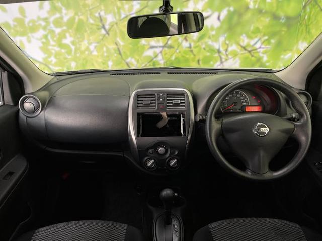 S EBD付ABS/エアバッグ 運転席/エアバッグ 助手席/パワーウインドウ/キーレスエントリー/パワーステアリング/ワンオーナー/FF/マニュアルエアコン/取扱説明書・保証書(4枚目)