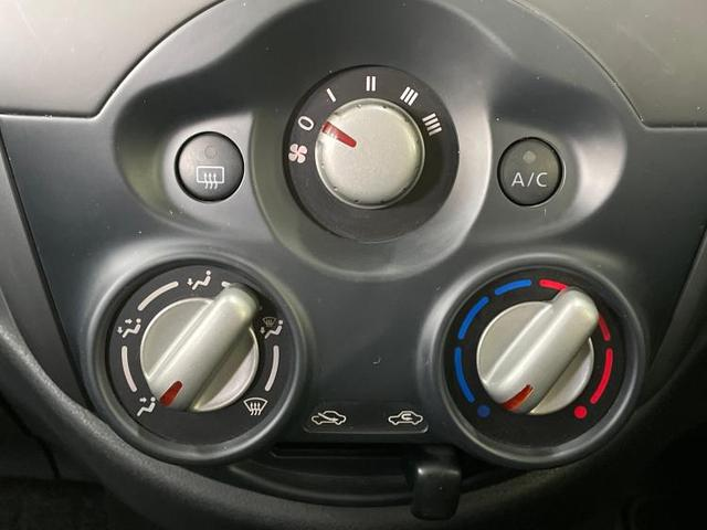 S EBD付ABS/エアバッグ 運転席/エアバッグ 助手席/パワーウインドウ/キーレスエントリー/パワーステアリング/ワンオーナー/FF/マニュアルエアコン/取扱説明書・保証書(9枚目)
