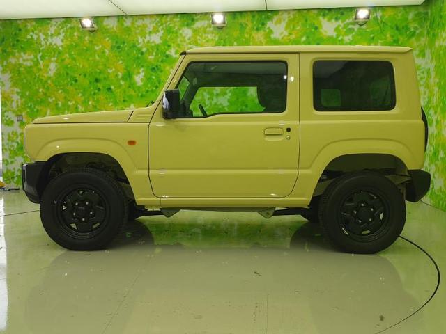 XL ABS/横滑り防止装置/エアバッグ 運転席/エアバッグ 助手席/エアバッグ サイド/パワーウインドウ/キーレスエントリー/オートエアコン/シートヒーター 前席/パワーステアリング/ワンオーナー 4WD(2枚目)