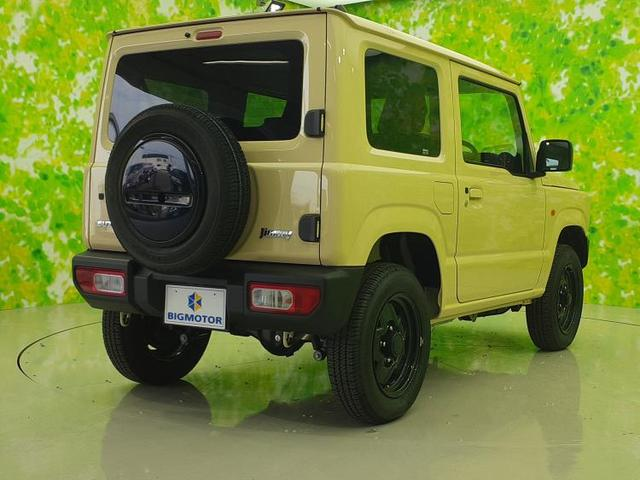 XL ABS/横滑り防止装置/エアバッグ 運転席/エアバッグ 助手席/エアバッグ サイド/パワーウインドウ/キーレスエントリー/オートエアコン/シートヒーター 前席/パワーステアリング/ワンオーナー 4WD(3枚目)