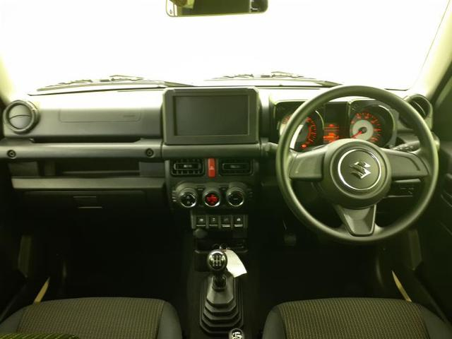 XL ABS/横滑り防止装置/エアバッグ 運転席/エアバッグ 助手席/エアバッグ サイド/パワーウインドウ/キーレスエントリー/オートエアコン/シートヒーター 前席/パワーステアリング/ワンオーナー 4WD(4枚目)