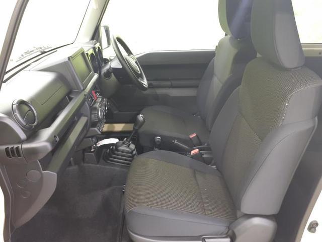 XL ABS/横滑り防止装置/エアバッグ 運転席/エアバッグ 助手席/エアバッグ サイド/パワーウインドウ/キーレスエントリー/オートエアコン/シートヒーター 前席/パワーステアリング/ワンオーナー 4WD(6枚目)