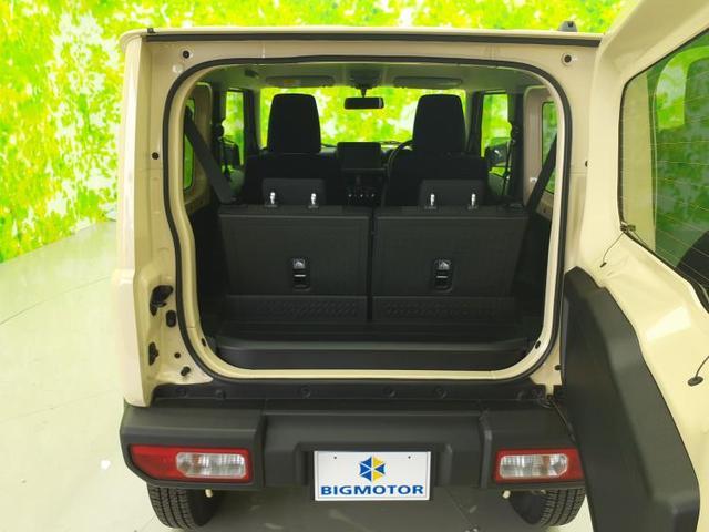 XL ABS/横滑り防止装置/エアバッグ 運転席/エアバッグ 助手席/エアバッグ サイド/パワーウインドウ/キーレスエントリー/オートエアコン/シートヒーター 前席/パワーステアリング/ワンオーナー 4WD(8枚目)