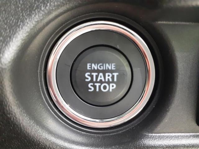 XL ABS/横滑り防止装置/エアバッグ 運転席/エアバッグ 助手席/エアバッグ サイド/パワーウインドウ/キーレスエントリー/オートエアコン/シートヒーター 前席/パワーステアリング/ワンオーナー 4WD(15枚目)