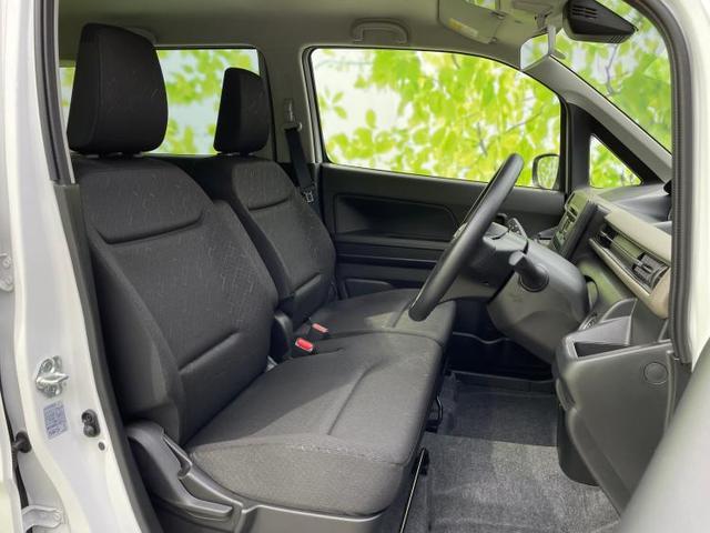 FX MC後モデル/後退時ブレーキサポート/プッシュスタート/EBD付ABS/横滑り防止装置/アイドリングストップ/エアバッグ 運転席/エアバッグ 助手席/パワーウインドウ/キーレスエントリー 盗難防止装置(5枚目)