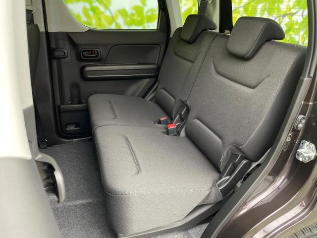 FX MC後モデル/後退時ブレーキサポート/プッシュスタート/EBD付ABS/横滑り防止装置/アイドリングストップ/エアバッグ 運転席/エアバッグ 助手席/パワーウインドウ/キーレスエントリー 盗難防止装置(7枚目)
