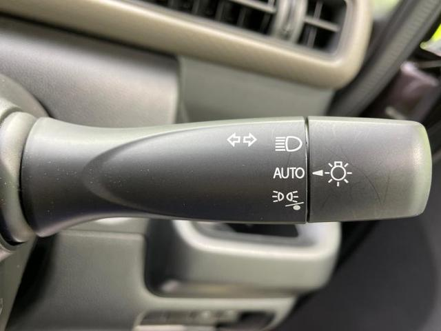 FX MC後モデル/後退時ブレーキサポート/プッシュスタート/EBD付ABS/横滑り防止装置/アイドリングストップ/エアバッグ 運転席/エアバッグ 助手席/パワーウインドウ/キーレスエントリー 盗難防止装置(12枚目)