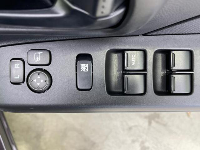 FX MC後モデル/後退時ブレーキサポート/プッシュスタート/EBD付ABS/横滑り防止装置/アイドリングストップ/エアバッグ 運転席/エアバッグ 助手席/パワーウインドウ/キーレスエントリー 盗難防止装置(14枚目)