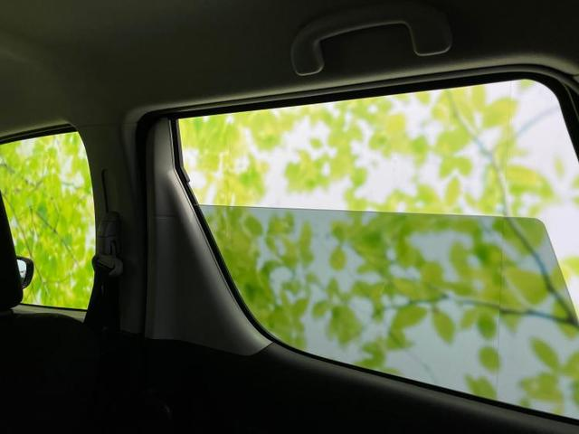 FX MC後モデル/後退時ブレーキサポート/プッシュスタート/EBD付ABS/横滑り防止装置/アイドリングストップ/エアバッグ 運転席/エアバッグ 助手席/パワーウインドウ/キーレスエントリー 盗難防止装置(16枚目)