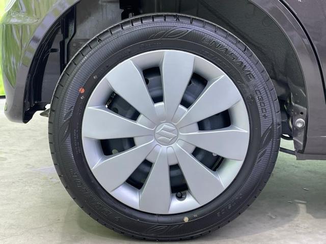 FX MC後モデル/後退時ブレーキサポート/プッシュスタート/EBD付ABS/横滑り防止装置/アイドリングストップ/エアバッグ 運転席/エアバッグ 助手席/パワーウインドウ/キーレスエントリー 盗難防止装置(18枚目)