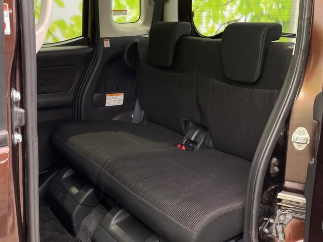 ハイウェイスターX-Vセレクション 純正 7インチ メモリーナビ/両側電動スライドドア/パーキングアシスト バックガイド/ヘッドランプ HID/EBD付ABS/横滑り防止装置/アイドリングストップ/フロントモニター バックカメラ 記録簿(7枚目)