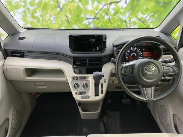 L SA3 UPグレード/オートハイビーム/アイドリングストップ/キーレス/車線逸脱防止支援システム/EBD付ABS/横滑り防止装置/エアバッグ 運転席/エアバッグ 助手席/パワーウインドウ(4枚目)