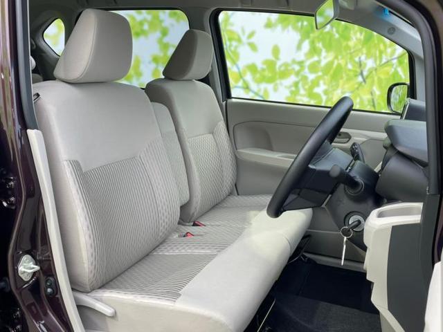 L SA3 UPグレード/オートハイビーム/アイドリングストップ/キーレス/車線逸脱防止支援システム/EBD付ABS/横滑り防止装置/エアバッグ 運転席/エアバッグ 助手席/パワーウインドウ(5枚目)