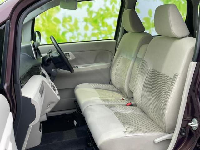 L SA3 UPグレード/オートハイビーム/アイドリングストップ/キーレス/車線逸脱防止支援システム/EBD付ABS/横滑り防止装置/エアバッグ 運転席/エアバッグ 助手席/パワーウインドウ(6枚目)