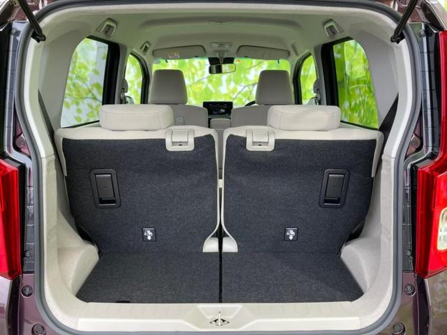 L SA3 UPグレード/オートハイビーム/アイドリングストップ/キーレス/車線逸脱防止支援システム/EBD付ABS/横滑り防止装置/エアバッグ 運転席/エアバッグ 助手席/パワーウインドウ(8枚目)