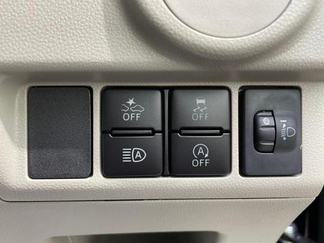 L SA3 UPグレード/オートハイビーム/アイドリングストップ/キーレス/車線逸脱防止支援システム/EBD付ABS/横滑り防止装置/エアバッグ 運転席/エアバッグ 助手席/パワーウインドウ(10枚目)