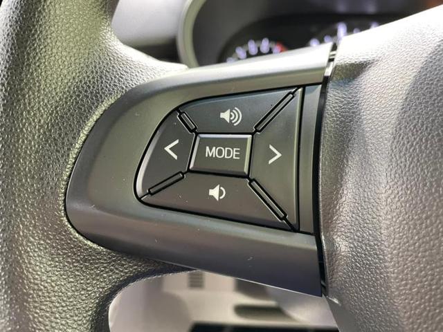 L SA3 UPグレード/オートハイビーム/アイドリングストップ/キーレス/車線逸脱防止支援システム/EBD付ABS/横滑り防止装置/エアバッグ 運転席/エアバッグ 助手席/パワーウインドウ(11枚目)