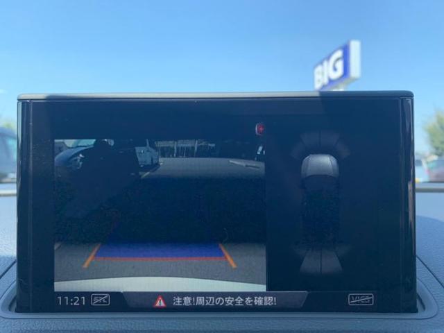 「アウディ」「アウディ A3」「コンパクトカー」「埼玉県」の中古車15