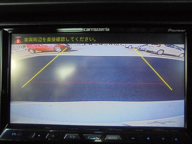 トヨタ 86 GT ナビスマートキーエアロ