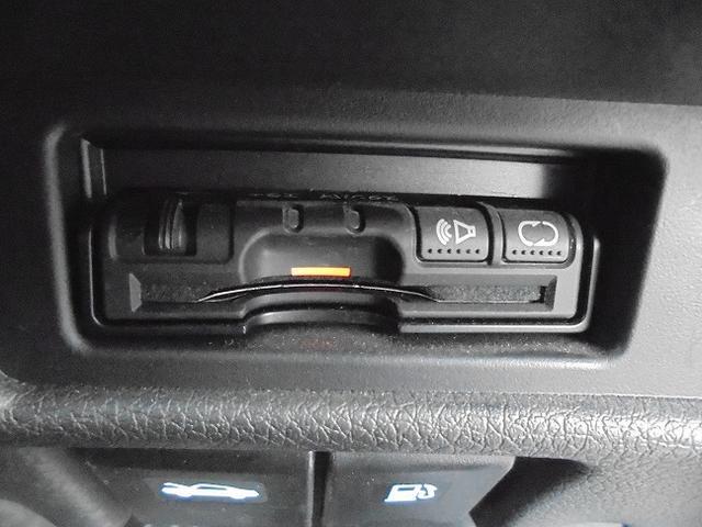 日産 エクストレイル 20X 4WDナビフルセグバックモニター