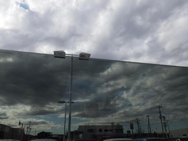 S エマブレ ドライブレコーダー 電動格納ミラー キーレス(17枚目)