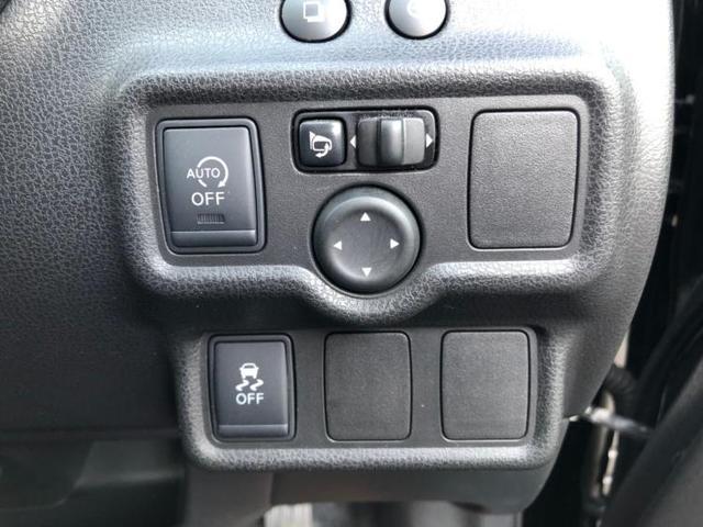 ニスモ 社外7インチメモリーナビ ドライブレコーダー社外 Bluetooth接続 ヘッドランプLED アイドリングストップ パワーウインドウ パワーステアリング キーレスエントリー アルミホイール(13枚目)