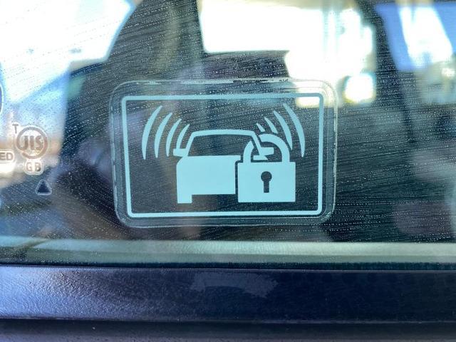 G・Lパッケージ アルミホイール ワンオーナー 定期点検記録簿 取扱説明書 アイドリングストップ キーレスエントリー パワーステアリング 盗難防止システム パワーウインドウ EBD付ABS(17枚目)