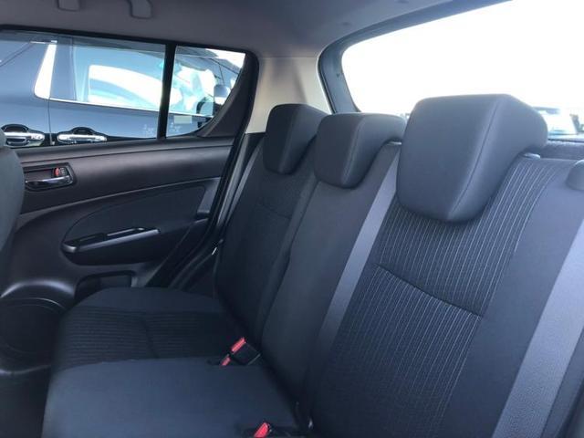 XG-DJE EBD付ABS/横滑り防止装置/アイドリングストップ/エアバッグ 運転席/エアバッグ 助手席/パワーウインドウ/エンジンスタートボタン/キーレスエントリー/オートエアコン/シートヒーター 前席(7枚目)