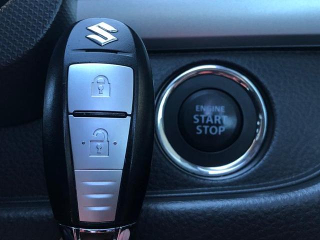XG-DJE EBD付ABS/横滑り防止装置/アイドリングストップ/エアバッグ 運転席/エアバッグ 助手席/パワーウインドウ/エンジンスタートボタン/キーレスエントリー/オートエアコン/シートヒーター 前席(11枚目)