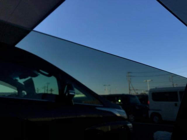 XG-DJE EBD付ABS/横滑り防止装置/アイドリングストップ/エアバッグ 運転席/エアバッグ 助手席/パワーウインドウ/エンジンスタートボタン/キーレスエントリー/オートエアコン/シートヒーター 前席(13枚目)