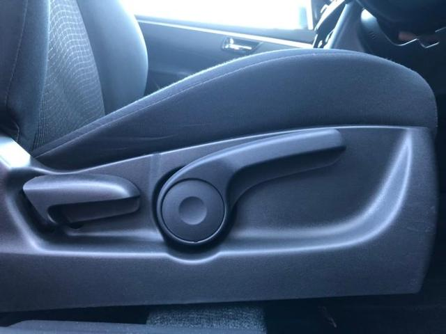 XG-DJE EBD付ABS/横滑り防止装置/アイドリングストップ/エアバッグ 運転席/エアバッグ 助手席/パワーウインドウ/エンジンスタートボタン/キーレスエントリー/オートエアコン/シートヒーター 前席(14枚目)