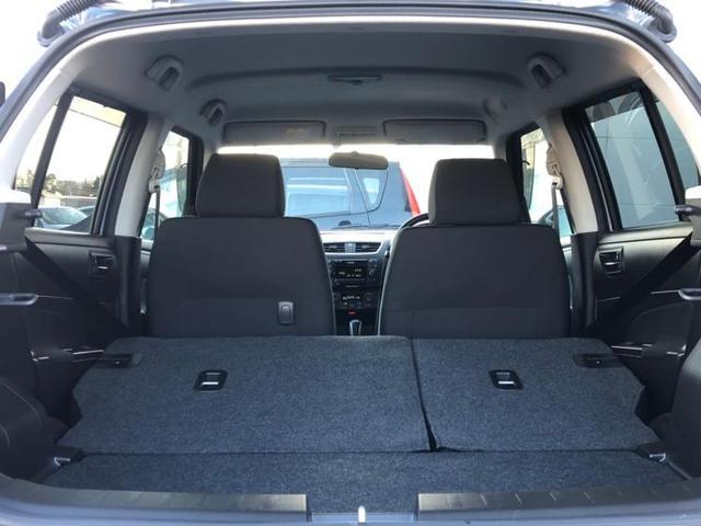 XG-DJE EBD付ABS/横滑り防止装置/アイドリングストップ/エアバッグ 運転席/エアバッグ 助手席/パワーウインドウ/エンジンスタートボタン/キーレスエントリー/オートエアコン/シートヒーター 前席(16枚目)