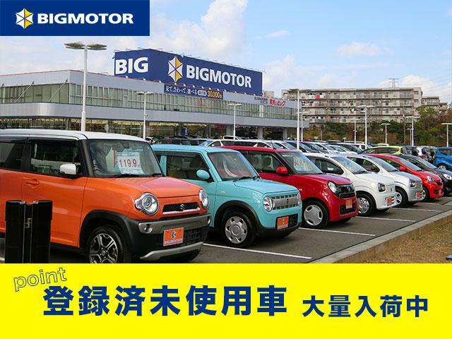 XG-DJE EBD付ABS/横滑り防止装置/アイドリングストップ/エアバッグ 運転席/エアバッグ 助手席/パワーウインドウ/エンジンスタートボタン/キーレスエントリー/オートエアコン/シートヒーター 前席(21枚目)