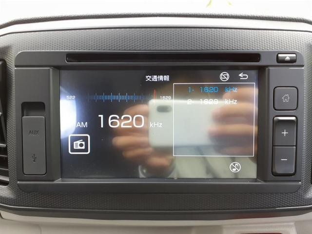 XリミテッドSA3 ナビ装着用UPグレードパック/LEDヘッドライト/コーナーセンサー/キーレス/アイドリングストップ/スマートアシスト3/車線逸脱防止支援システム/パーキングアシスト バックガイド LEDヘッドランプ(9枚目)