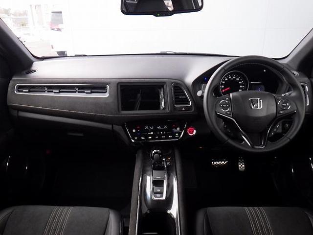 ビルトインETC(未セットアップ) 運転席・助手席シートヒーター